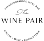 The Wine Pair