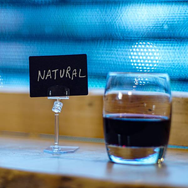 natural_glass