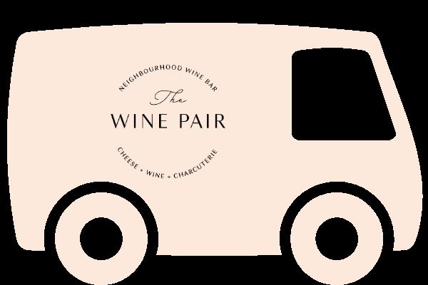 winepair_delivery